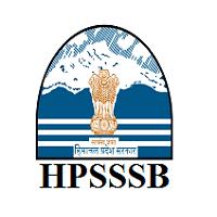 379 पद - कर्मचारी चयन आयोग - एचपीएसएसएसबी भर्ती 2021 - अंतिम तिथि 09 मई