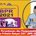 Bantuan Prihatin Rakyat (BPR) 2021 ~ Tarikh Permohonan Dan Pengemaskinian