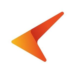 تحميل تطبيق nova launcher prime لانشر نوفا المدفوع 2020 مجانا كامل