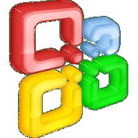 Microsoft Toolkit 2.5.0 Beta 2 Full Version