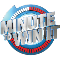 Minute to Win It Johannesburg