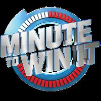 Minute to Win It Johannesburg