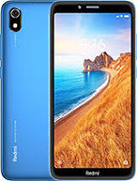 Xiaomi Redmi 7A Flash File Download
