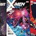 New Comic Book Day Checklist: April 26, 2017