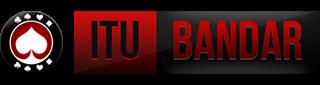 ITU BANDAR