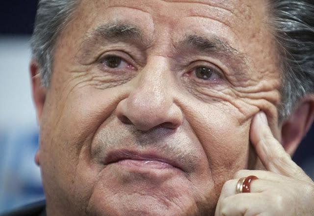 Amplio repudio de todo el arco político y organismos a las declaraciones del expresidente Duhalde
