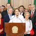 Provas dos crimes de Dilma vem a público no primeiro aniversário de seu afastamento. Fizemos a coisa certa