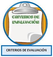 https://efleopoldoqueipo.blogspot.com/p/criterios-de-evaluacion.html