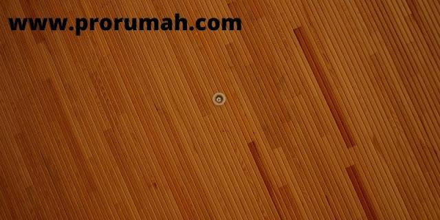 wood motif pvc ceiling