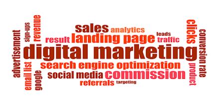 5 Effective Digital Marketing Strategies That Actually Work In 2021