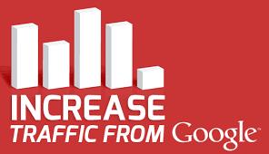 Google से ज्यादा Traffic कैसे पाए जानकारी