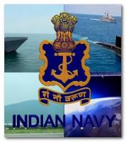 2,500 पद - भारतीय नौसेना भर्ती 2021 (अखिल भारतीय आवेदन कर सकते हैं) - अंतिम तिथि 30 अप्रैल