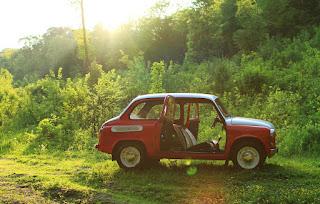 Klasik Otomobil Modelleri ile ilgili aramalar hurda klasik arabalar satılık  klasik arabalar oyuncak  chevrolet klasik  sahibinden klasik mercedes  araba modelleri  amerikan arabaları fiyatları  eski arabalar  klasik araba satış