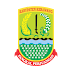 Pengumuman pendaftaran dan formasi CPNS Kabupaten Karawang Tahun 2019
