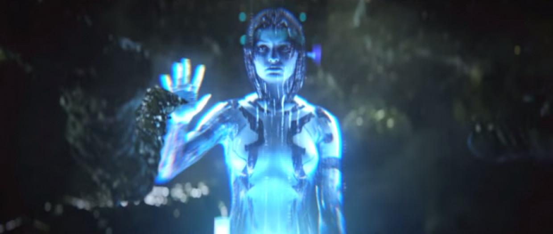 Cortana-no-android-ios