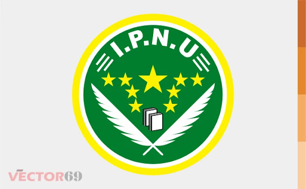 IPNU (Ikatan Pelajar Nahdlatul Ulama) Logo - Download Vector File AI (Adobe Illustrator)