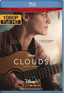 Clouds (2020) [720p Web-Dl] [Castellano-Inglés] [LaPipiotaHD]