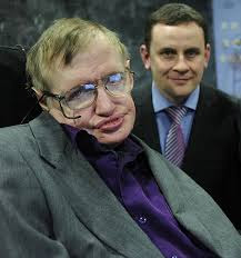 Stephen Hawking | What is universe?