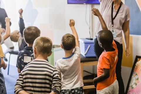 Metode Pembelajaran yang Menyenangkan untuk Kelas yang Hidup