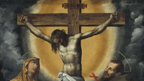 Nuevas pruebas de que los clavos hallados en 2011 en una tumba de Jerusalén son realmente los de Cristo