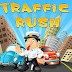 Traffic Rush v1.00 Nokia Game