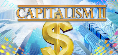 Capitalism II Free Download