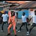VIDEO | Mimah – Unitue (Mp4) Download