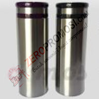 Tumbler Vacuum flask Straight TC 209