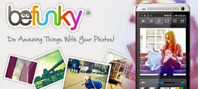 9 Aplikasi Edit Foto Terbaik untuk Smartphone Ala Instagram Kekinian