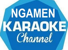 Lirik Lagu Karaoke Qosidah Melayu Kuasa Ilahi Asmidar Darwis