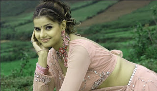 Latest Bhojpuri Actress HD Photos Pics Images Download64