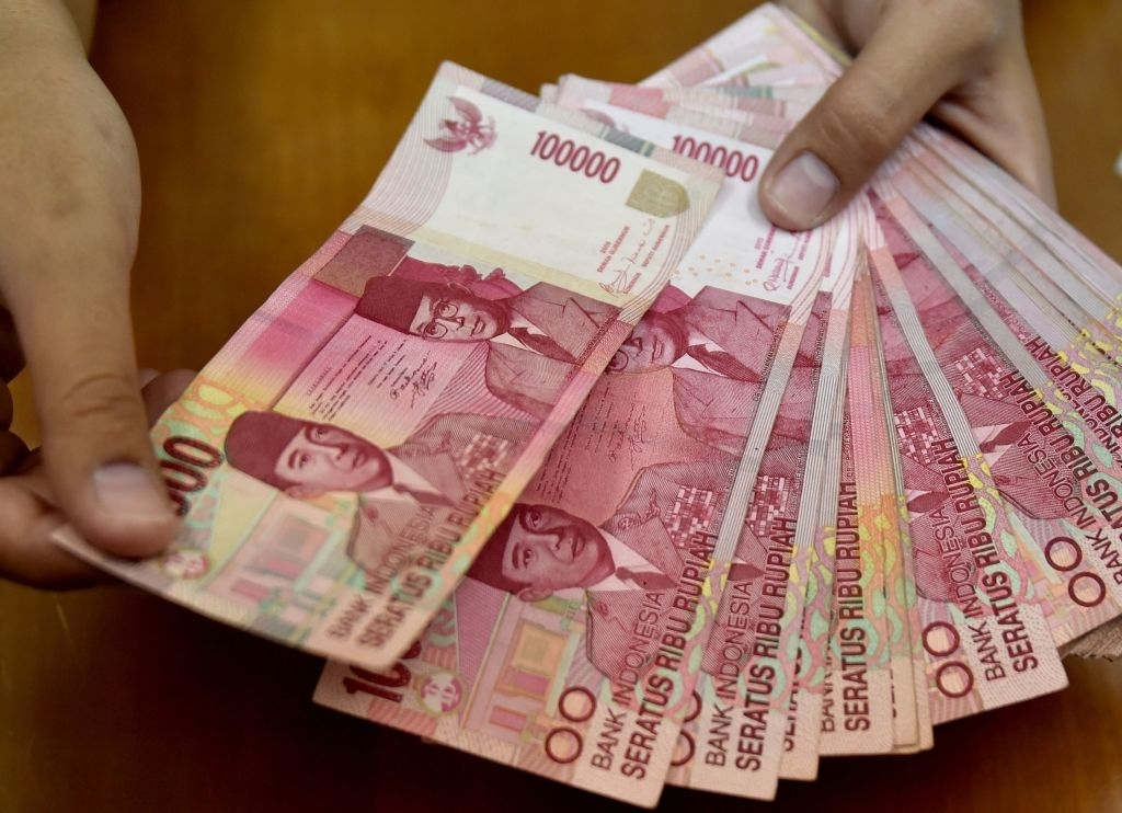 Indonesian Rupiah: Cheapest currency in the world