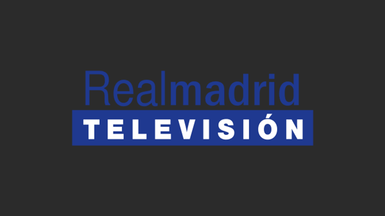Live Streaming Real Madrid TV HD Tanpa Buffering