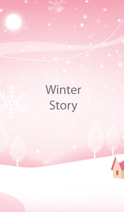 winter story ver.2