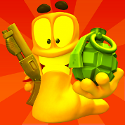 Download worms 3-Download worms 3 v2.06-Download worms 3 v2.06 Mod Apk-Download worms 3 v2.06 Mod Apk Unlimited money-Download worms 3 v2.06 Mod Apk for android