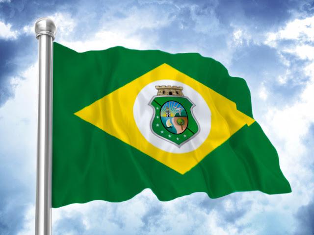 Dia do Ceará é comemorado hoje em Aquiraz e Fortaleza