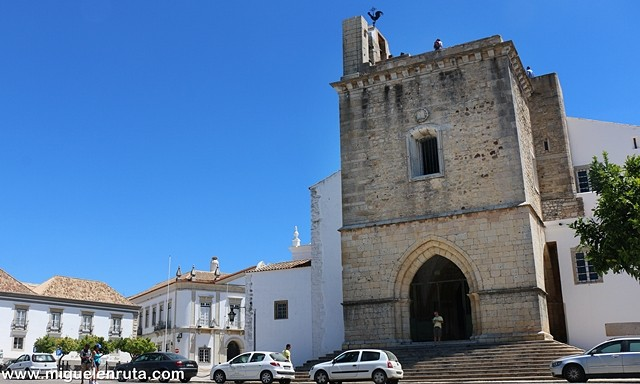Catedral-Faro-Vila-Adentro