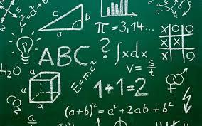 2021 KPSS Lisans Matematik Soru ve Cevapları