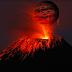 Wisata Gunung Berapi, Sensasi Ekstrim Anti Mainstream