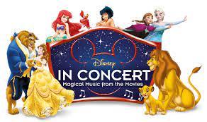 迪士尼音樂劇: MOREJETSO CODE: CEBUWEEKEND 優先訂票額外 95折 (HK$580, $480, $380, $280)