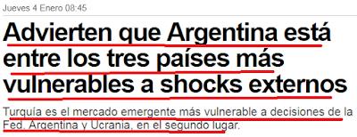 Estamos en el podio: vamos argentina todavía!!!