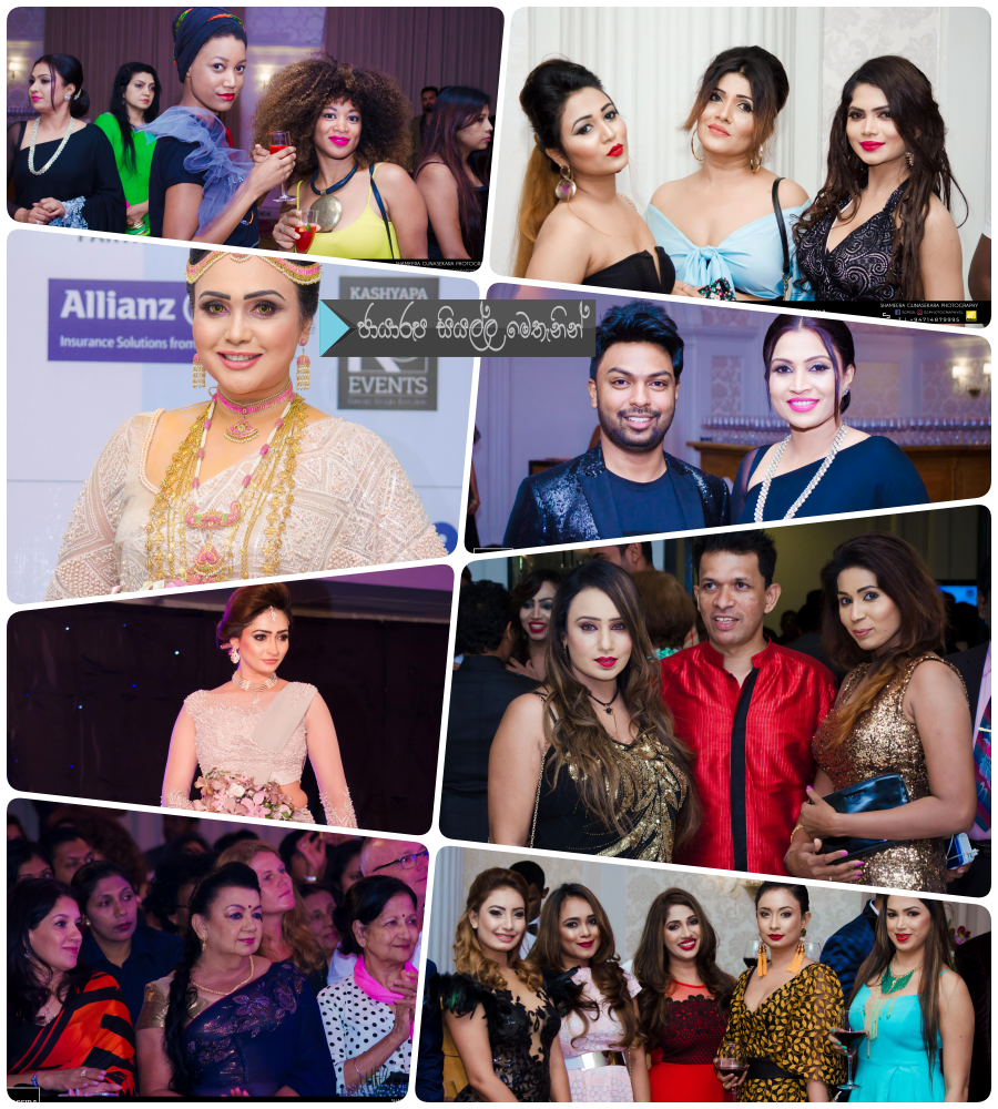 https://gallery.gossiplankanews.com/event/massia-inclusive-fashion-show-colombo.html