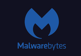 Malwarebytes 2020 for Mac Download