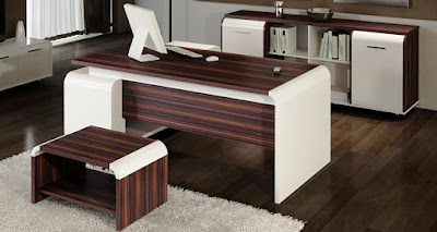 ankara,ofis mobilya,ofis masası,makam masası,makam takımı,yönetici masası,