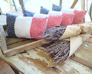 https://www.etsy.com/listing/274362246/petite-pillow-french-flag-lavender?ref=shop_home_active_6