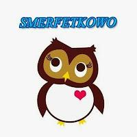 https://www.facebook.com/Smerfetkowo-1513795805608410/