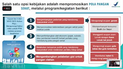 promosi_pola_pangan_sehat