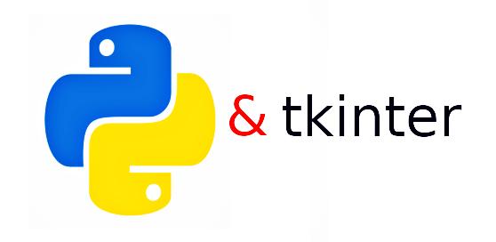 Software Using Tkinter and Python TheCSEngineer Saumya Ranjan Nayak