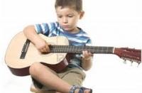 Những lý do để chọn Guitar là một món quà trong những ngày ý nghĩa