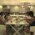 Terrace House, One of The Best Japanese Reality Show